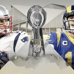 patriots-vs-rams