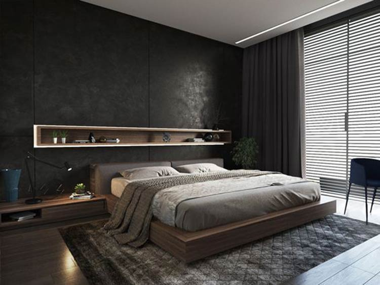 quarto-masculino-decoracao-1