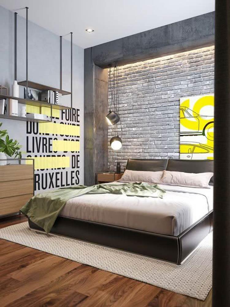 quarto-masculino-decoracao-11