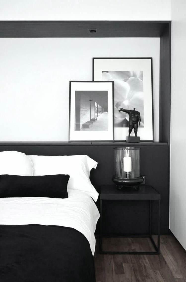 quarto-masculino-decoracao-12