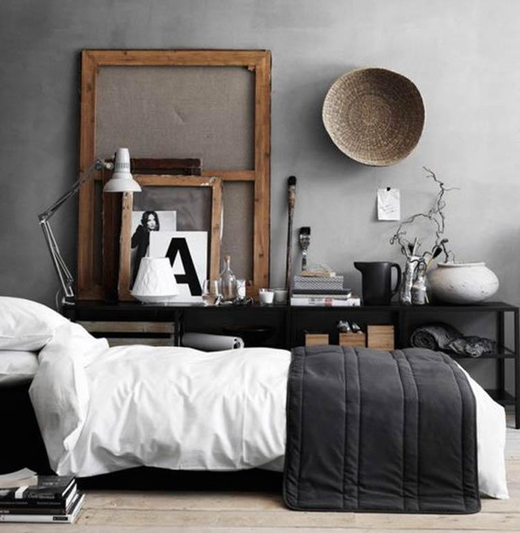 quarto-masculino-decoracao-14