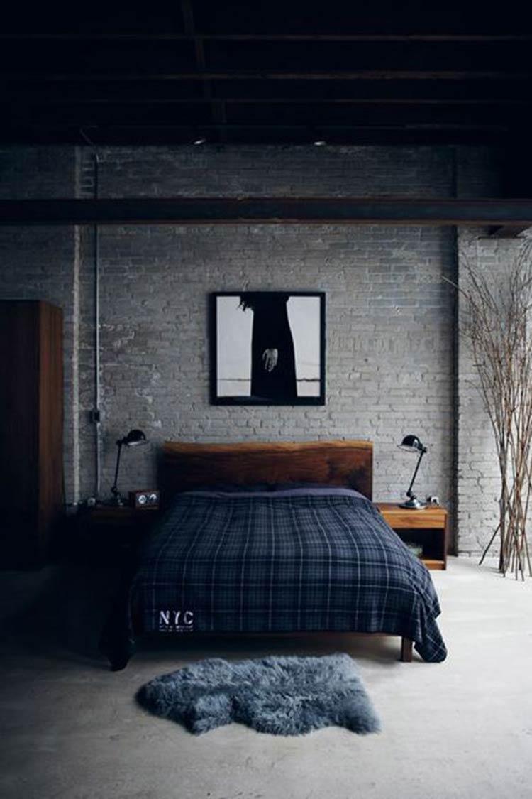 quarto-masculino-decoracao-2