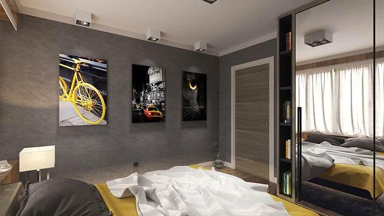 quarto-masculino-decoracao-21
