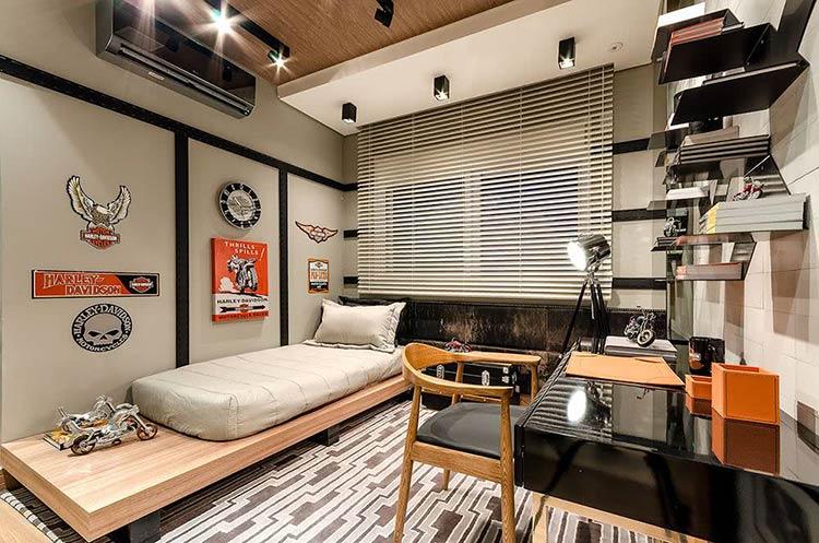 quarto-masculino-decoracao-36