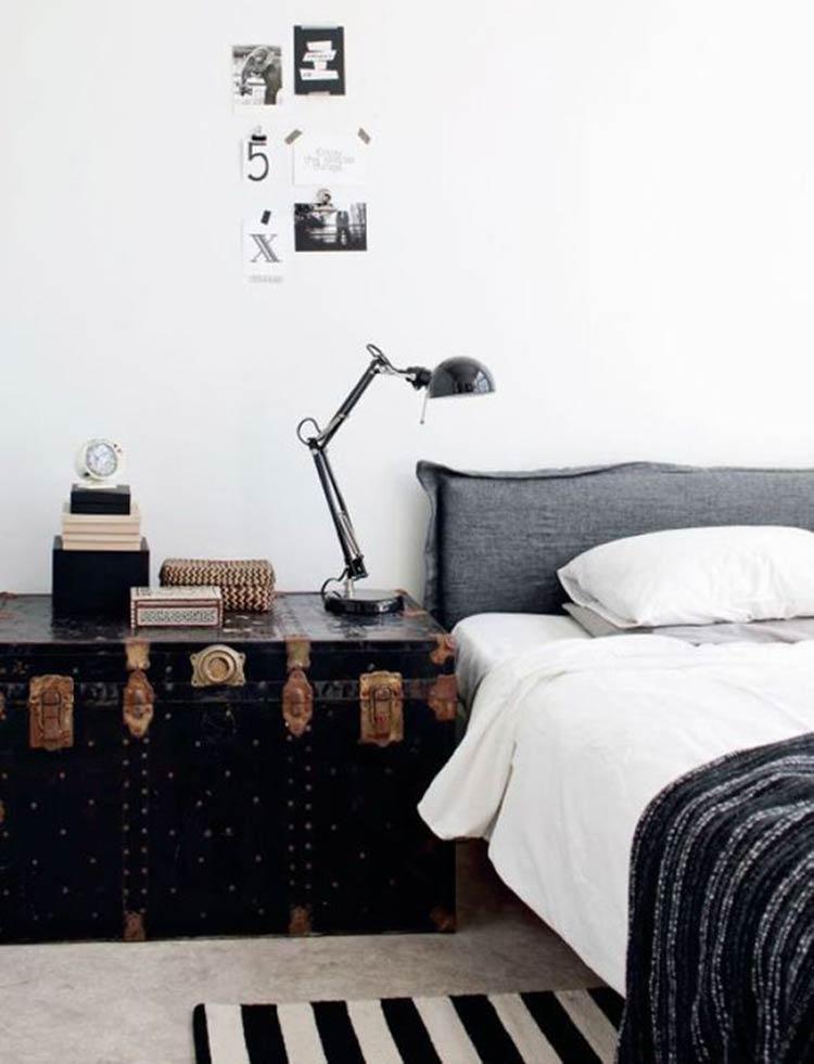 quarto-masculino-decoracao-4