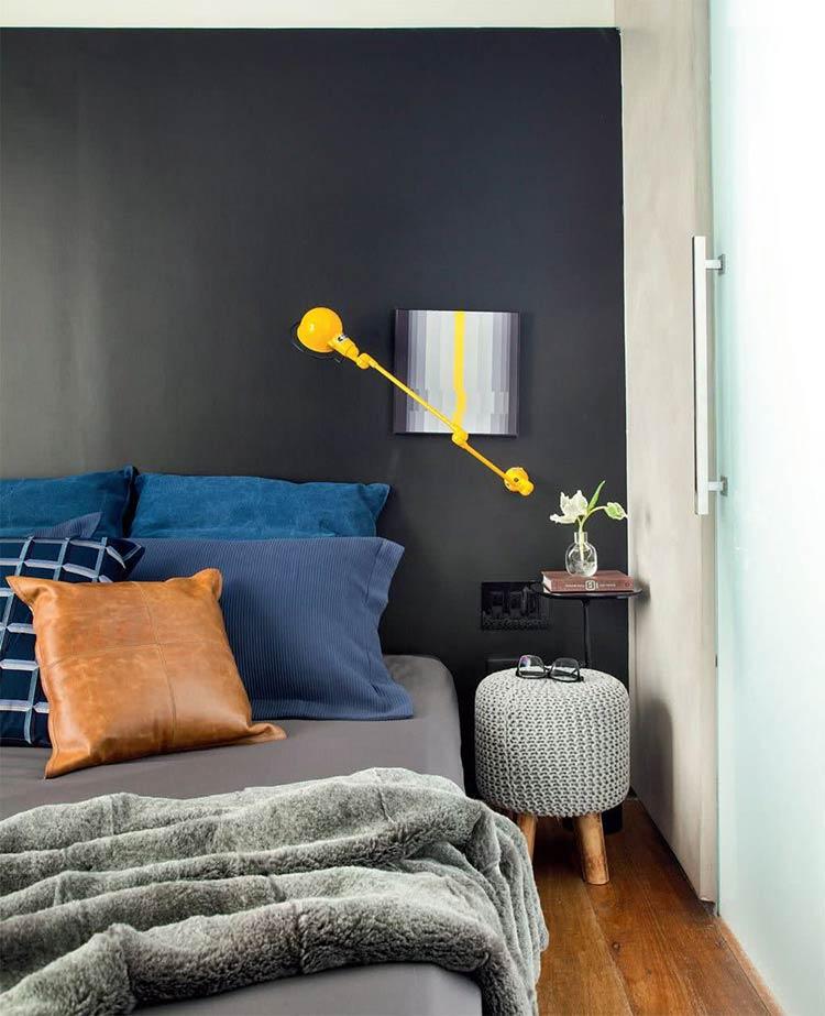 quarto-masculino-decoracao-5