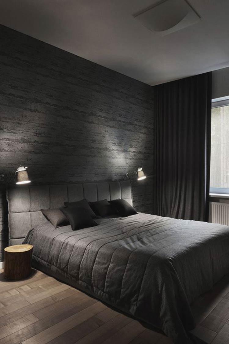 quarto-masculino-decoracao-7