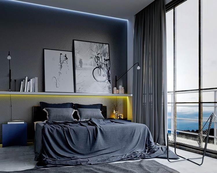 quarto-masculino-decoracao-9