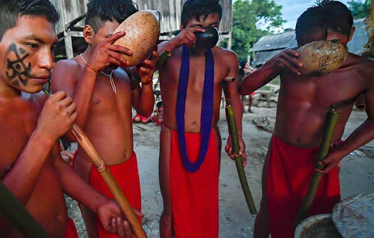 tiquira-bebida-indios