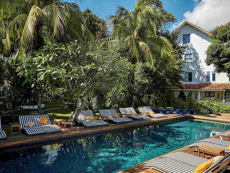 Hotel-Santa-Teresa-Rio-MGallery-by-Sofitel