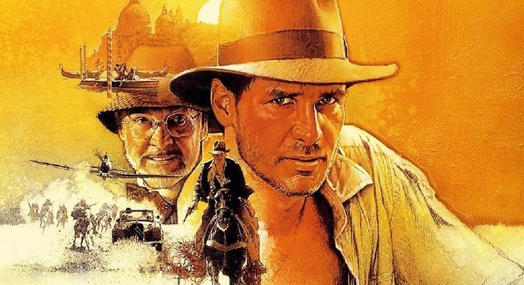 Indiana-Jones-e-a-Última-Cruzada