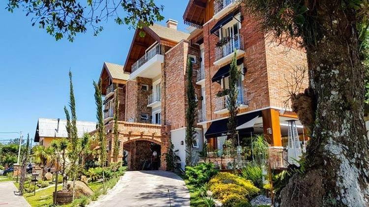 Valle-D'incanto-Midscale-Hotel