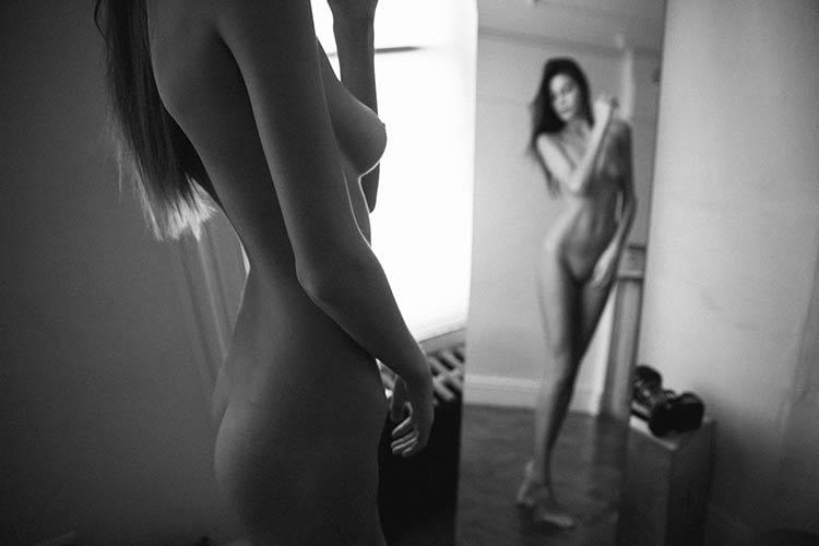 camille_delclos_by_david_paul_larson-015
