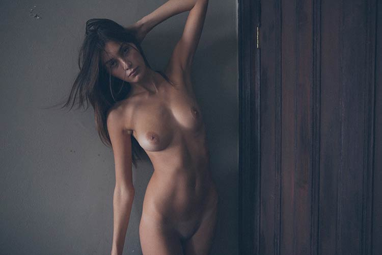 camille_delclos_by_david_paul_larson-017