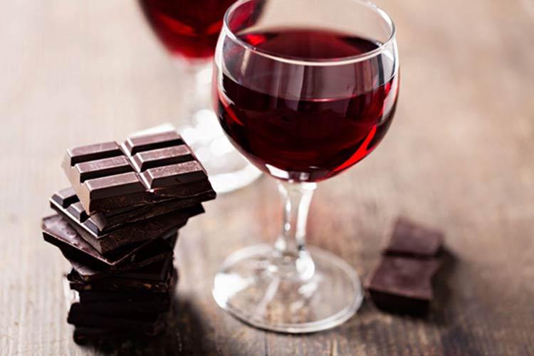 chocolate-vinho-tinto