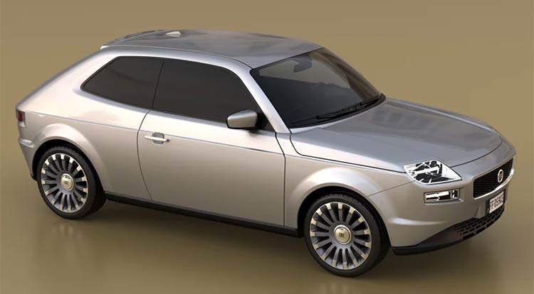 fiat-147-moderno