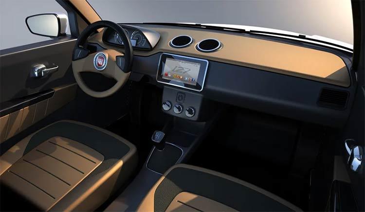 interior-fiat-147-moderno