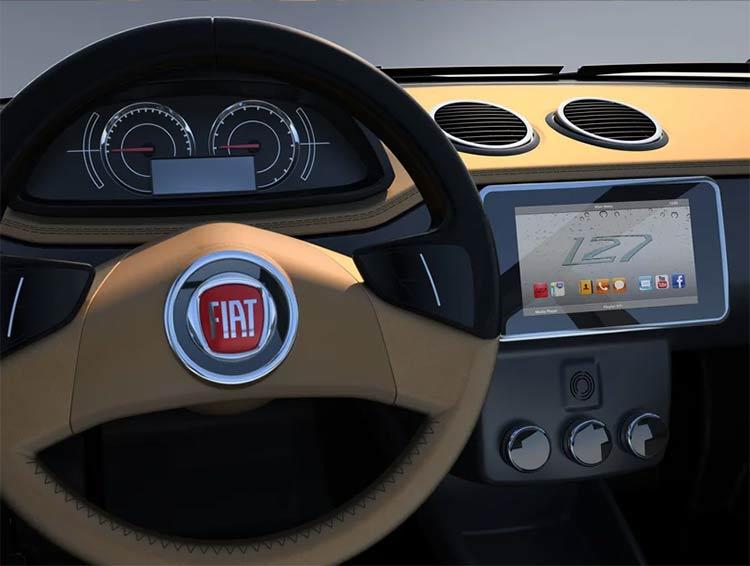 volante-comando-127-fiat-moderno