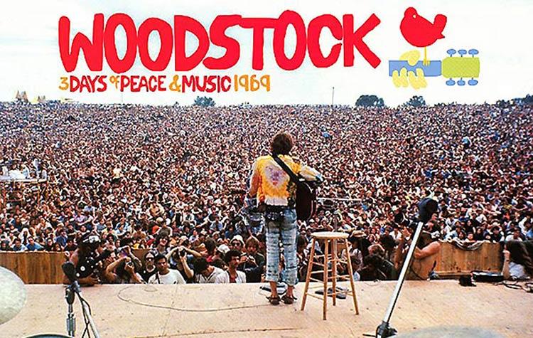 woodstock-69