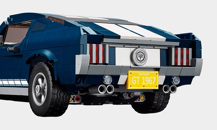 LEGO-Ford-Mustang-Fastback-6
