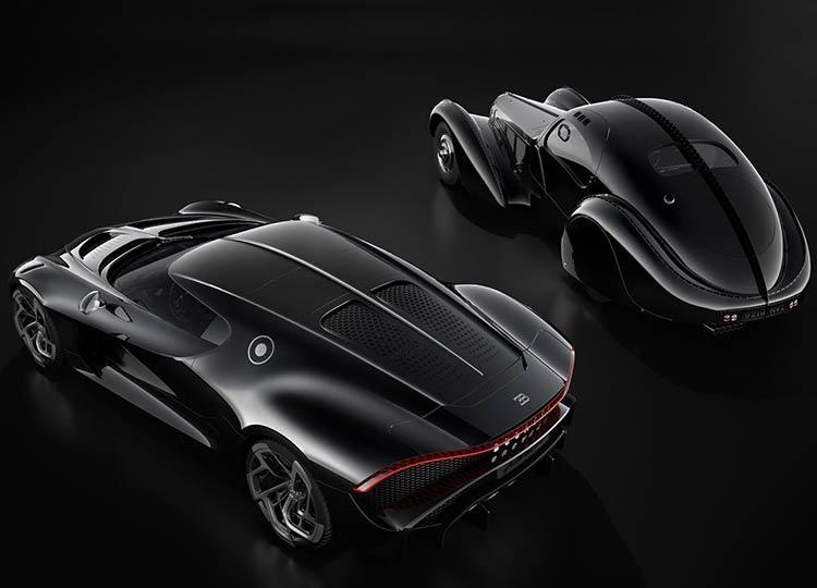 bugatti-la-voiture-noire-2019-inspiration