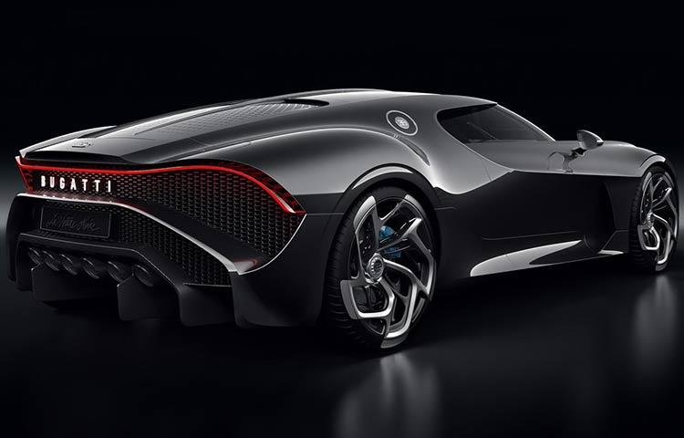 bugatti-la-voiture-noire-2019
