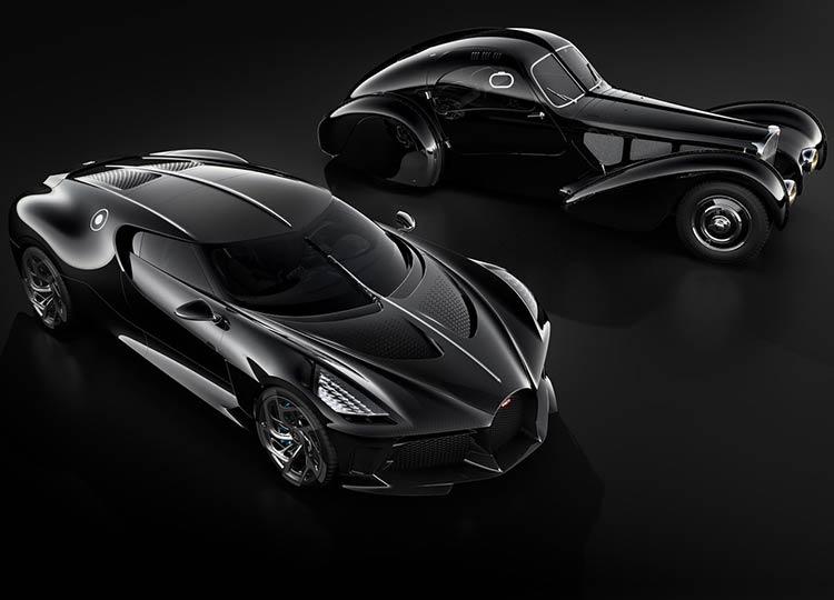 bugatti-la-voiture-noire-inspiration
