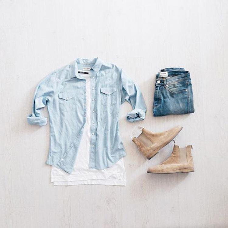 combo-chelsea-boot-styl