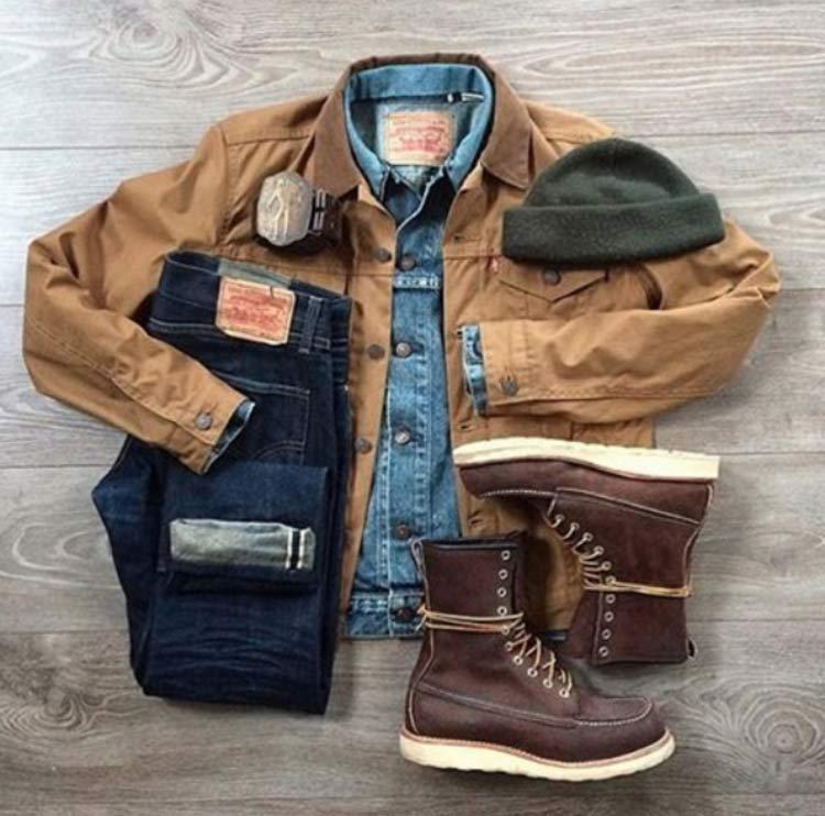 combo-inverno-moda-homem-2
