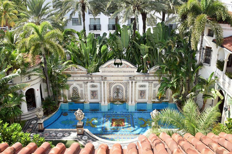 mansao-gianni-versace-hotel
