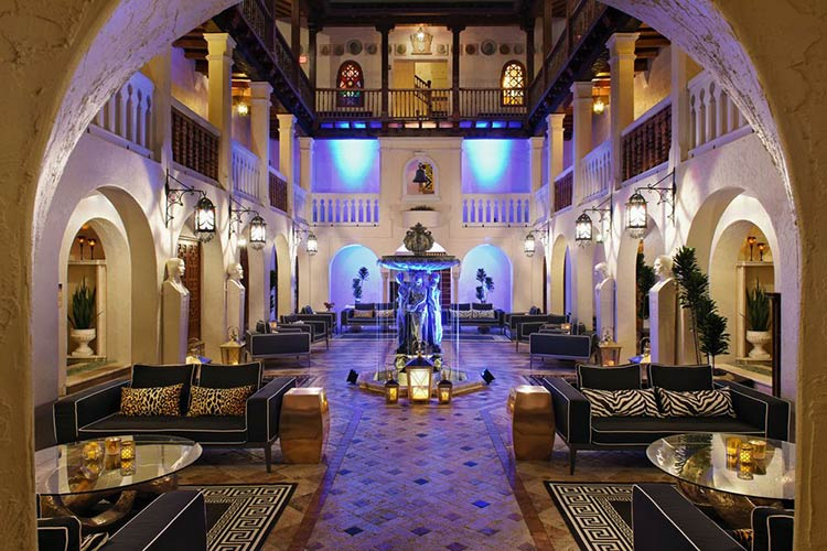 mansao-versace-hotel-luxo