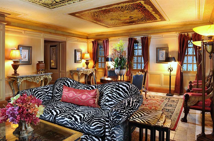 quarto-versace-hotel