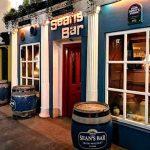 seans-bar