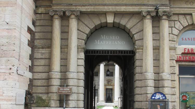 Entrata-museo-maffeiano