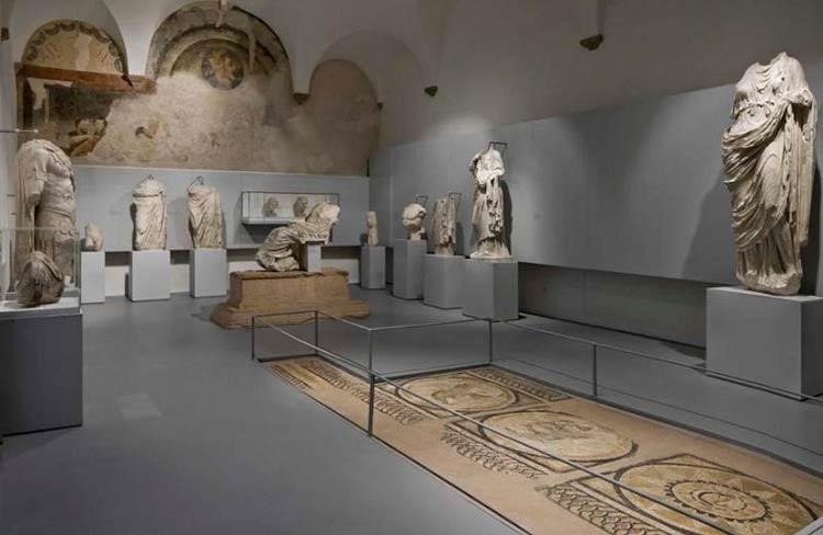 Museo_Archeologico_Verona