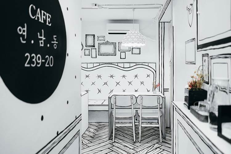 cafe-seul-cartoon-1