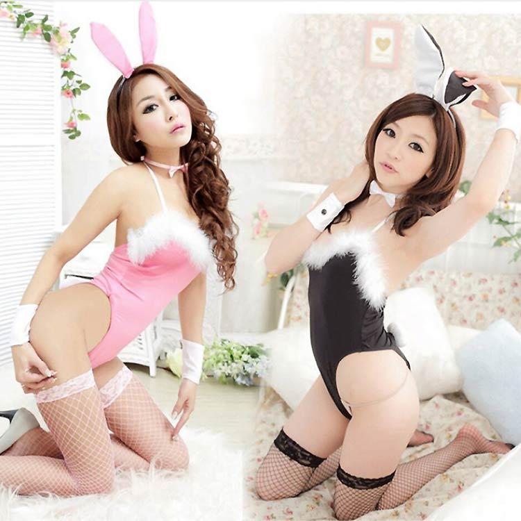 coelhinhas-sexy-japonesas