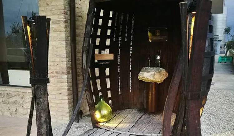 fonte-de-vinho-abruzzo