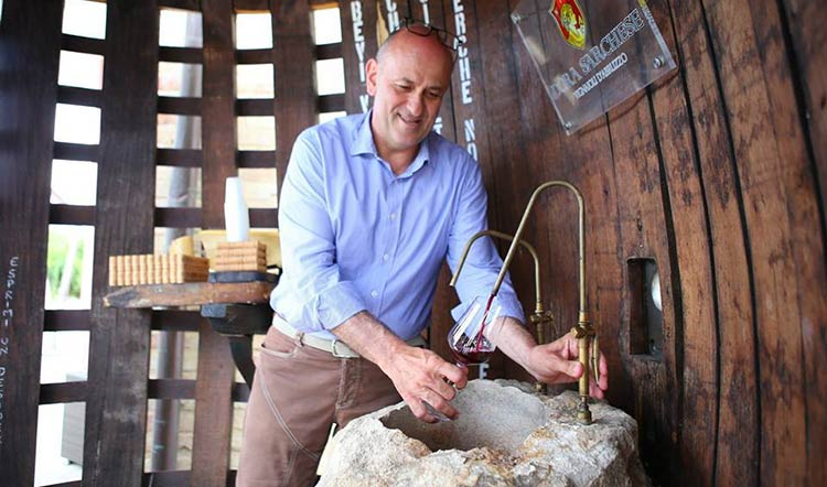 fonte-de-vinho-italia