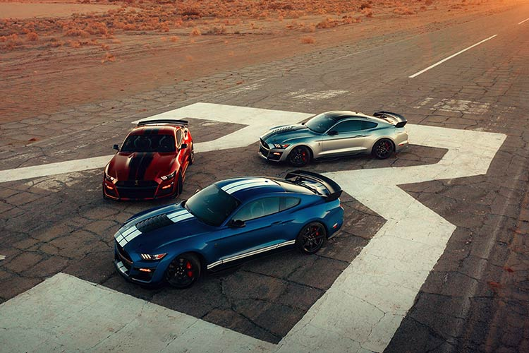 ford-shelby-2020