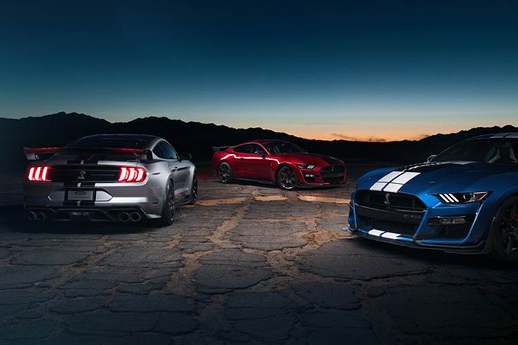 ford-shelby-gt500-2020