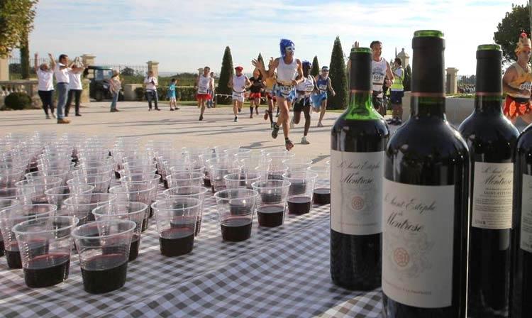 maratona-du-medoc-franca