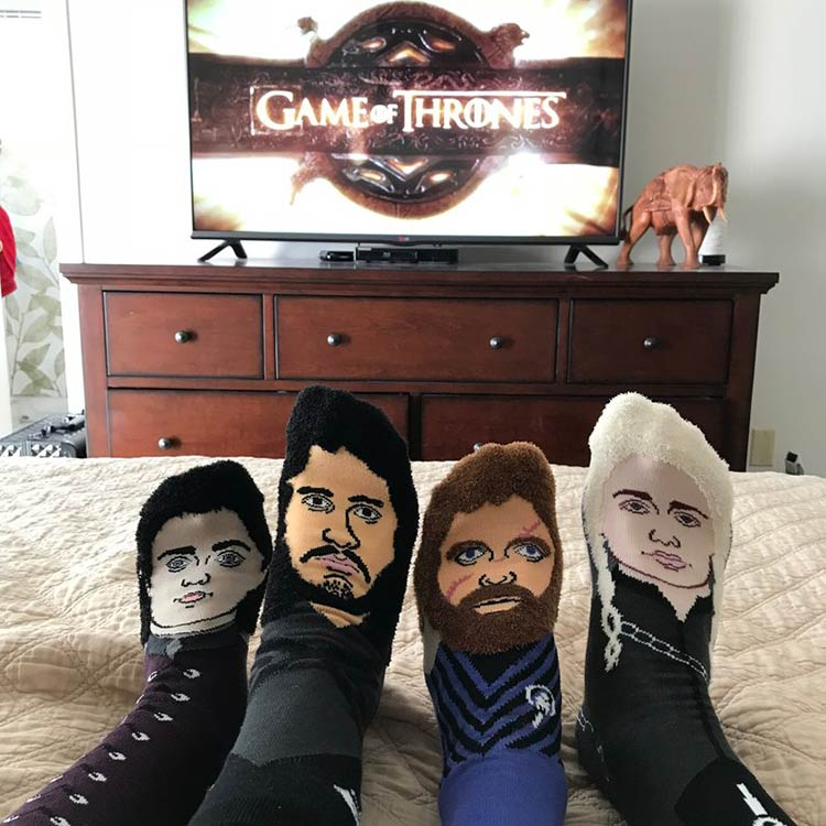 meia-game-of-thrones