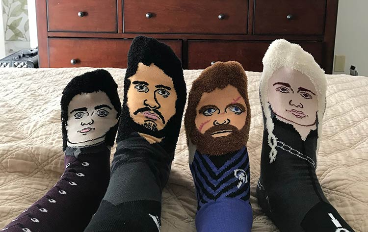 meias-do-got