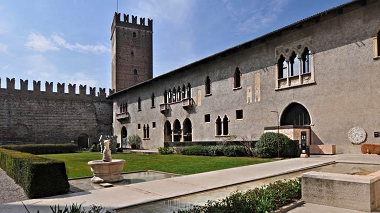 museu-castelvecchio