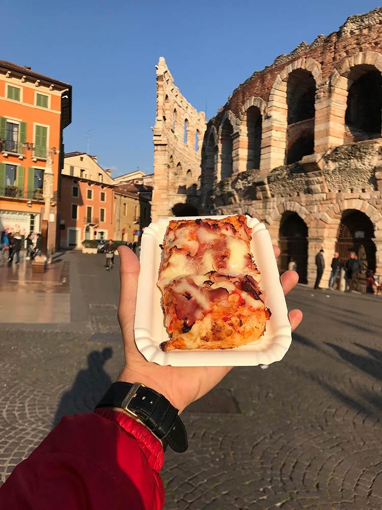 piazza-bra-pizza