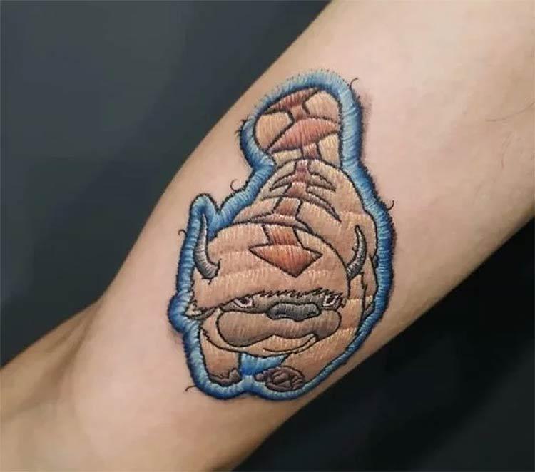 tatuagem-bordada-masculina