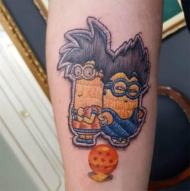 tatuagem-bordada
