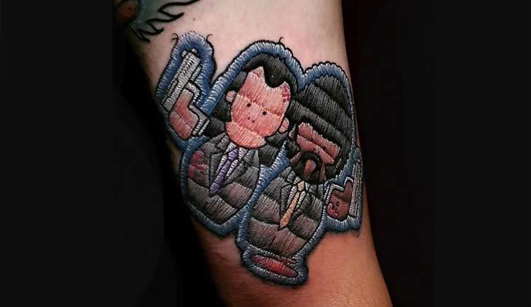 tatuagem-bordado