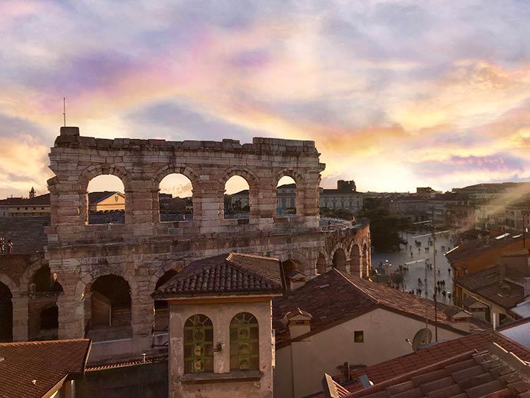 verona-cidade-italia-historia